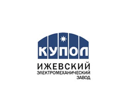 IZHEVSK ELECTROMECHANICAL PLANT KUPOL will participate in ExpoCoating Moscow 2020